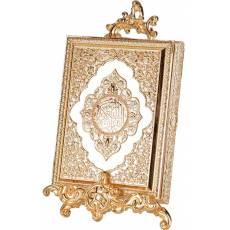 Подставка под Коран 507807