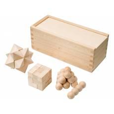 Набор головоломок 11002900