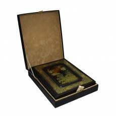 Книга Золотой век русской поэзии BG1308K