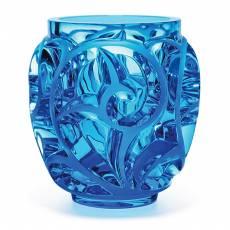 """Ваза для цветов """"Tourbillons"""" Lalique 10410600"""