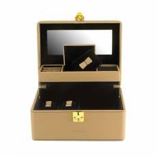 Шкатулка для драгоценностей Friedrich Lederwaren от Champ Collection 20124-8