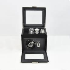 "Шкатулка для автоподзавода 1-х часов ""LC Designs Co. Ltd."" 70259"