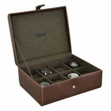Шкатулка для хранения 8 часов LC Designs Co. Ltd. 73818