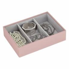 Шкатулка для драгоценностей LC Designs Co. Ltd. 70086