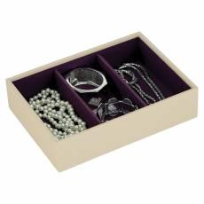 Шкатулка для драгоценностей LC Designs Co. Ltd. 70594