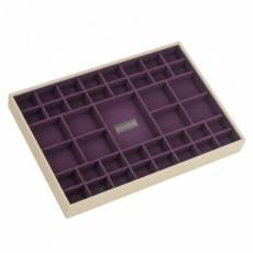 Шкатулка для драгоценностей LC Designs Co. Ltd. 73100