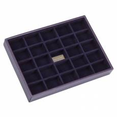 Шкатулка для драгоценностей LC Designs Co. Ltd. 73158