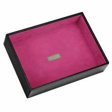 Шкатулка для драгоценностей LC Designs Co. Ltd. 73305