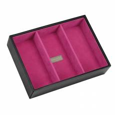 Шкатулка для драгоценностей LC Designs Co. Ltd. 73306