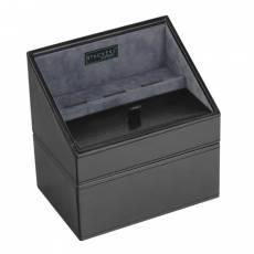Шкатулка для драгоценностей LC Designs Co. Ltd. 73370