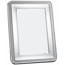 "Рамка для фото ""Malmaison"" (9х13) Christofle 04256009"