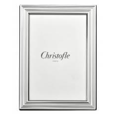 """Рамка для фото """"Filets"""" (18х24) Christofle 04256650"""