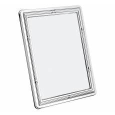 "Рамка для фото ""Rubans"" (9х13) Christofle 04256765"
