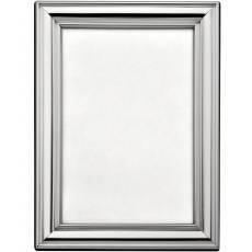 """Рамка для фото """"Filets"""" (10х15) Christofle 04256840"""