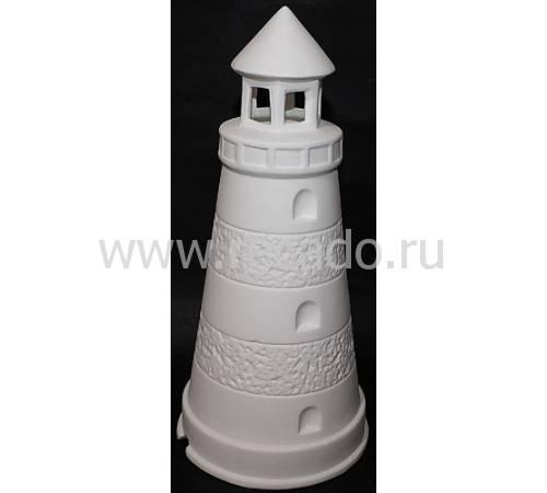 "Скульптура / Светильник ""Маяк"" CSM 75BB104"