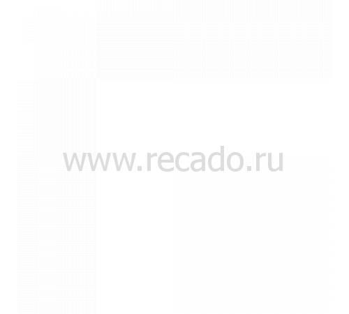 Ваза для цветов sofiato изогнутая Chinelli 2095000