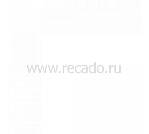 """Фотоальбом """"Девушка с розой"""" в подарочной коробке Gran Carro 496-E-24-24-40"""