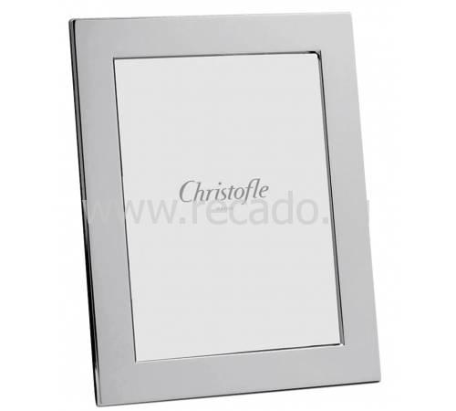 "Рамка для фото ""Fidelio"" Christofle 04256280"