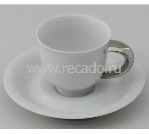 """Набор из 6-и кофейных чашек """"Kelt"""" Rudolf Kampf 52160413-1122k"""