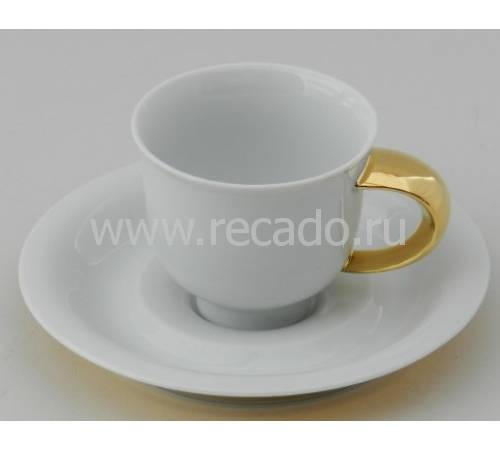 """Набор из 6-и кофейных чашек """"Kelt"""" Rudolf Kampf 52160413-1124k"""