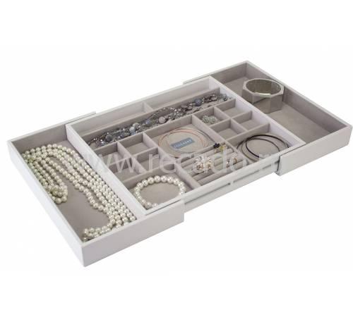 Лоток - органайзер для драгоценностей LC Designs Co. Ltd. 73515