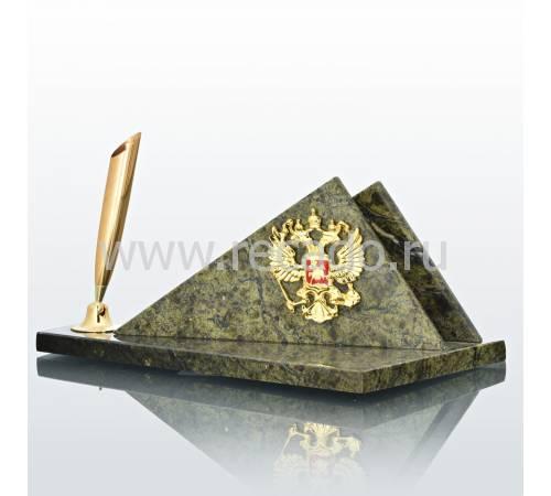 Мини-набор с гербом России RV5830CG