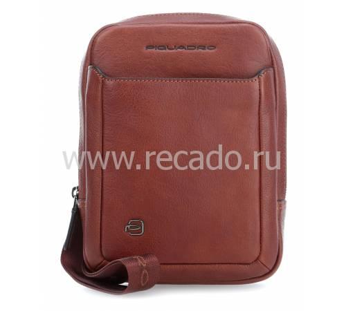 1a7f7ab751b8 Изделия из кожи - Мужские сумки - Сумка мужская