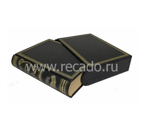 История Крыма. Сборник пяти репринтных книг BG3400R