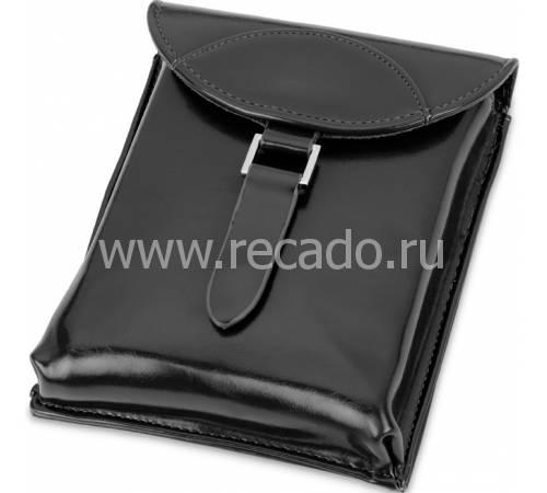 """Набор аксессуаров для обуви """"Кэрролтон"""" 841427"""