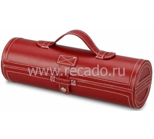 """Набор аксессуаров для обуви """"Сапфир"""" 842201"""